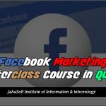 Learn Facebook Ads & Facebook Marketing Complete Course in Quetta
