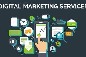 Digital Marketing in Baluchistan [Best Marketing Services Provider]