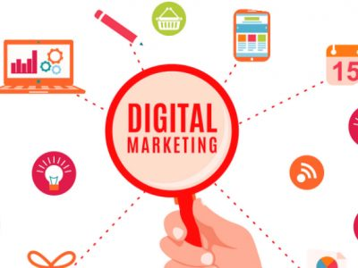 Learn Complete Digital Marketing From Basics to Advanced in Quetta